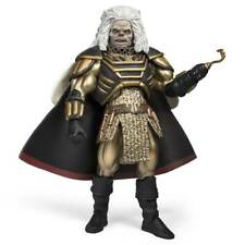 Karg William Stout Collection Masters of the Universe Classics Figur Super7