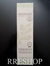 NATULIQUE PERMANENT COLOURING (CHOOSE YOUR COLOR) 2.54 oz