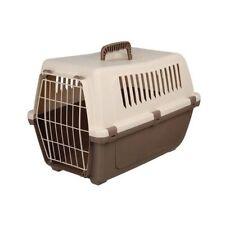 Kerbl Transportboxen für Katzen