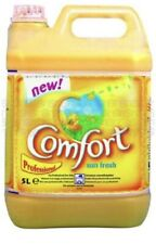 Comfort Sun Fresh 5 L 😊🌈🌈