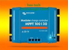 Victron Smartsolar Mppt Régulateur de Charge 75//10 10am par 12v ou 24v Inclus