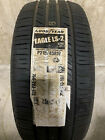 4 New 215 45 17 Goodyear Eagle Ls-2 Tires