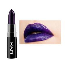 NYX Wicked Lippies - Betrayal