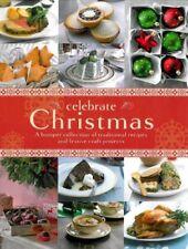 Celebrate Christmas,Murdoch Books