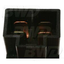 Brake Light Switch BWD S37036