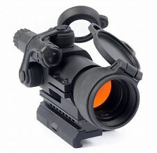 Aimpoint Patrol Rifle Optic Aimpoint PRO 12841