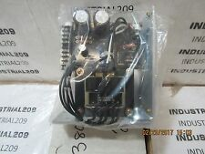 EGS DC POWER SUPPLIES SLS-24-024T NEW