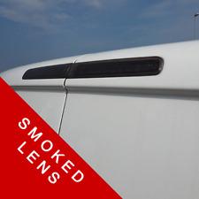 """VW T5, T5.1, T5GP, T6 Barndoor Brake Light Lens (Smoked) """"BRAND NEW"""" Van-X / 316"""