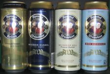 NEWEST! Beer cans set - Apostel - 500 ml - 2020 - Germany