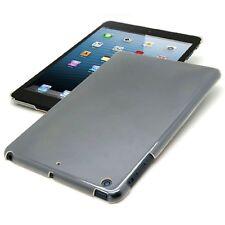 Coque housse iPad Mini Crystal Exta-Fine Transparente