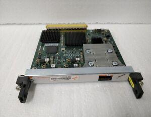 Cisco SPA-1X10GE-L-V2 Module 1-Port 10 Gigabit Ethernet Shared Port Adapter