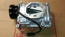 Mercedes Kompressor 230 A1110900380 überholt!  M62 Eaton A1110900080 MB DB Lader