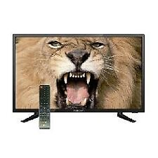 Televisor Nevir Nvr-7409-24hd-n HD Ready