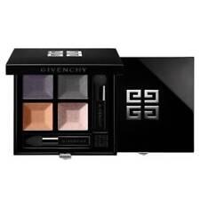 Givenchy Prisme Quatuor 4 Colors Eyeshadow - # 5 Frisson