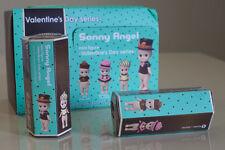Sonny Angel Valentine's Day Chocolate Series 2015 1 Figure unopened blind Box