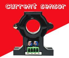 AHKC-EKDA Split-Core Current Sensor Out put 4-20mA Input AC0-100A