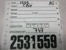 OEM 93 1993 Hyundai Excel Engine Computer Control Module ECM ECU 39110-24565