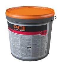 PCI Pkl 326 Pvc-Design-Belagskleber 14 KG Dispersion Glue For Soils