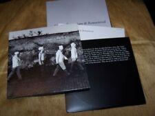 CD de musique en promo U2