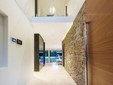 Ledge Stone Stackstone Wall Cladding Dry Wall Premium Grade