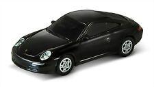 1:72 Die Cast Metal Porsche 911(997) Carrera S USB Flash Drive 16GB - Black