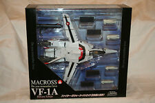 Yamato Macross 1/60 Scale DYRL Variable Fighter VF-1A Hikaru Ichijo-BRAND NEW