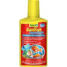 Conditionneur D'eau Tetra Goldfish Aquasafe 100ml