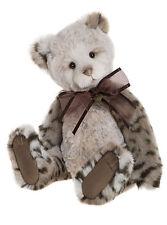 Genevieve by Charlie Bears CB171746