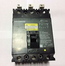 ~Discount HVAC~ LN-78W55 - Allied Disconnect Switch 150A