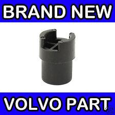 Volvo 200, 240, 260, 700, 740, 760, 900, 940, 960 Radiator Plug
