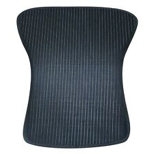 Back Mesh For Herman Miller Aeron Chair Black Mesh Size B
