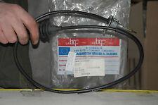 câble DE COMPTEUR BCP 40.2577 VX GOLF  JETTA      110 CM