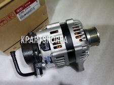 Genuine Alternator Generator 3730022600 for Hyundai Verna 2000-2005