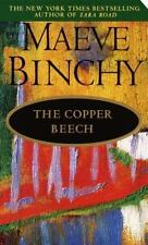 The Copper Beech by Maeve Binchy (1993) Paperback Book