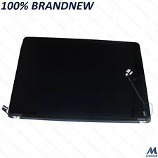 """New LCD Screen Display Assembly for Apple MacBook Pro 15"""" Retina A1398 late 2013"""