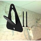 1PACK  *The EuroHanger*  Deer Skull Hook European Skull Mount Hanger