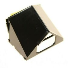 YP2-9164-000 PENTAPRISM MIRROR 4 CANON EOS 500 SLR 35MM FILM CAMERA SPARE PARTS