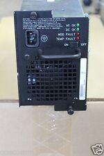 Marconi FORE ASX-1000/AC-B Power supply,PN:  PS-1000/AC-B
