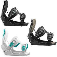 Flow Snowboarding Equipment