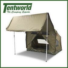 Oztent RV1 - 2 Person Tent (The 30 Second Tent)