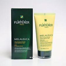 RENE FURTERER  ANTI-DANDRUFF MELALEUCA DRY SHAMPOO 150ml / 5.07 oz FRESH & NIB!!