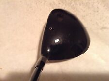 Taylormade R-7 Driver