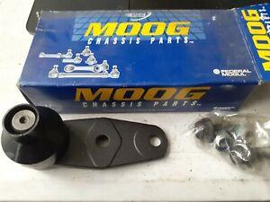 MOOG Rotule de suspension Avant Gauche ou Droit pour RENAULT CLIO - RE-BJ-4264