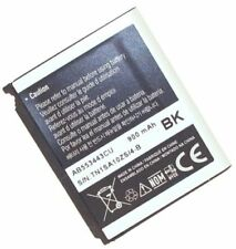 PolarCell Samsung AB553443CE AB553443CU 1000mAh hochleistungs-akku Batterie
