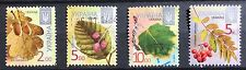 2012 UKRAINE postage stamps for yoru world collection!!!