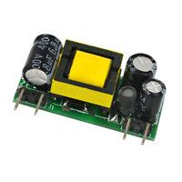 Mini Switching Power Supply Module Board 5V/12V/24V High Efficiency