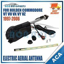 Electric Aerial Antenna FOR Holden Commodore VT VU VX VY VZ 1997-2006 Radio AM