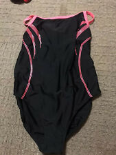 Brand New! womens competition swimsuit Size 2XL