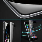 3D Curved Full Cover Tempered Glass Screen Protector for iPhone 7/Plus/ 6s/Plus