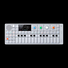 Teenage Engineering OP-1 Keyboard Synthesizer *Free Shipping in the USA*
